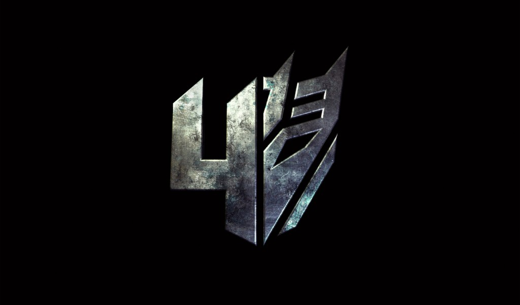 Transformers 4 releases on June 27, 2014