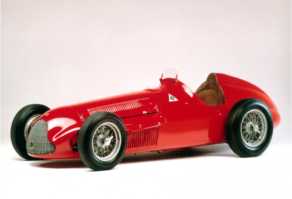 Alfa Romeo Cars for Sale in Miami, FL 33131 - Autotrader