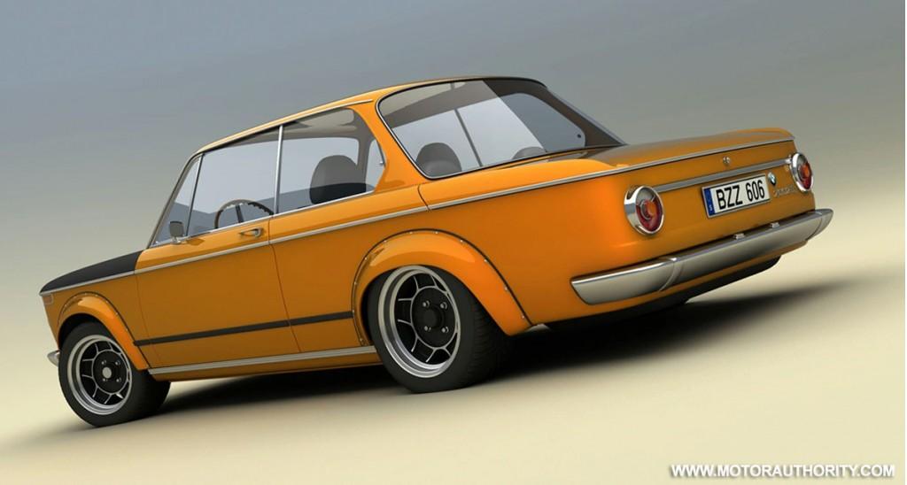 2002 Mazda Incentives Upcomingcarshq Com