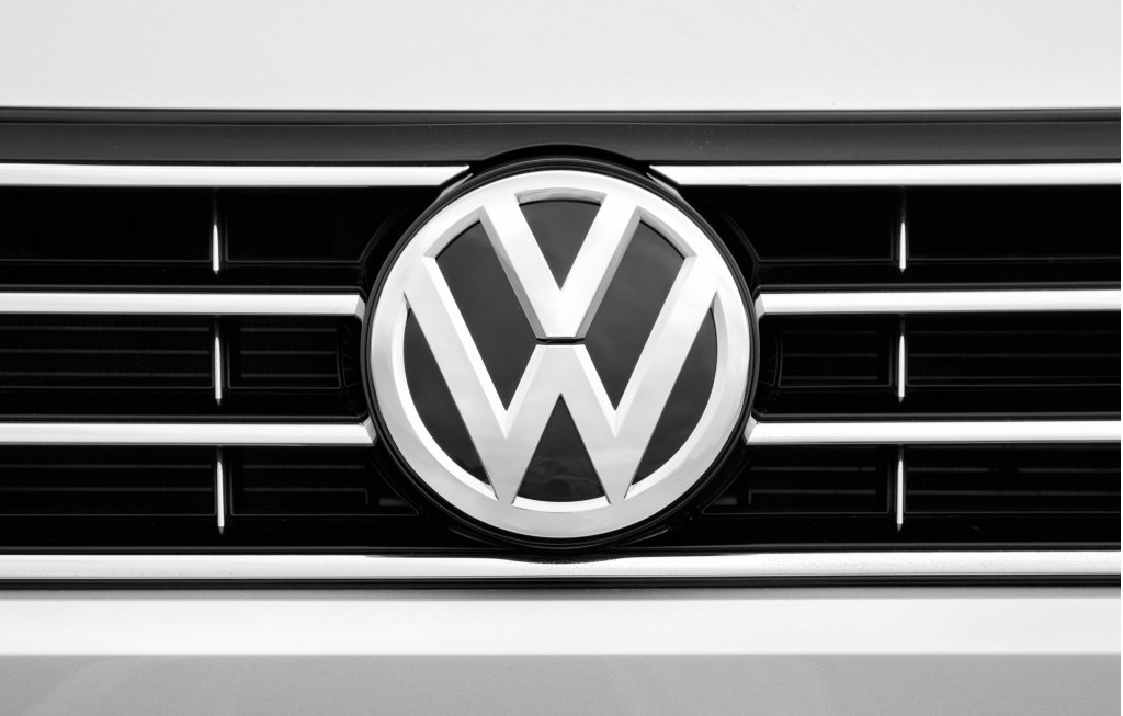 VW gets approval for fixes on another 460000 diesel cars