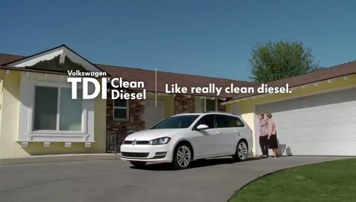 Modifications To Oldest Dirtiest Vw Audi Tdi Diesels