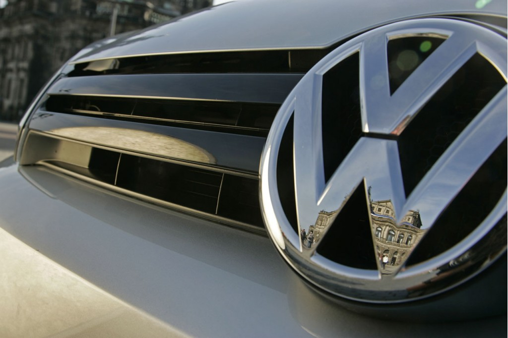 Volkswagen Dieselgate update: Fix deadline extended again, Muller promises 30+ electrics by 2025