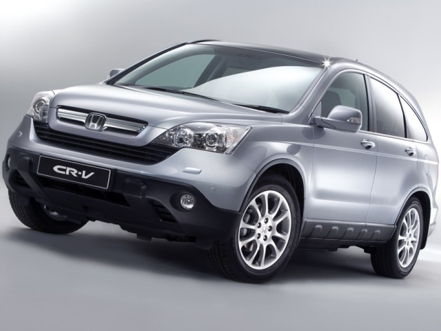 1_2007_honda_cr_v_official.jpg