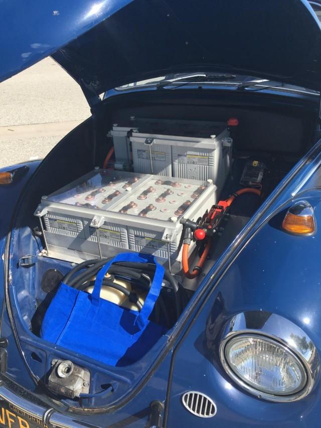 Volkswagen Releases Details 2015 E Golf as well Electric Vw Caddy Range 350 Km likewise Wiring Diagram further 205151 Icons Electric Vw Thing also Volkswagen Transporter C er Motorhome Day Van 2016 T6 4k Miles 1. on volkswagen motor battery conversion