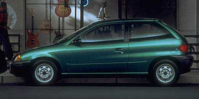 Why Are Few Of Today's Cars Among The Most Fuel-Efficient ...