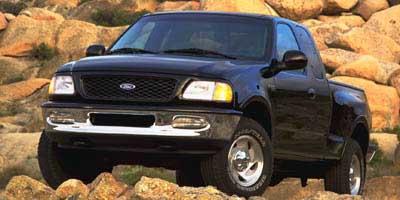 1998-ford-f-150-xlt_100027189_s.jpg