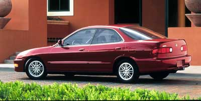 1999 acura integra page 1 review the car connection. Black Bedroom Furniture Sets. Home Design Ideas