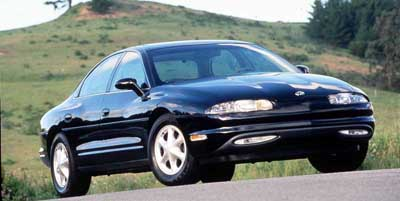 image 1999 oldsmobile aurora size 400 x 201 type gif. Black Bedroom Furniture Sets. Home Design Ideas