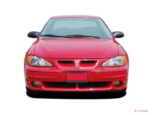 image 2005 pontiac grand am 2 door coupe gt1 front exterior view size 640 x 480 type gif. Black Bedroom Furniture Sets. Home Design Ideas