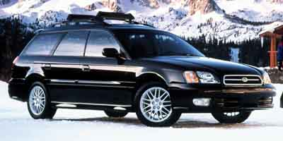 2000-subaru-legacy-wagon-gt_100028403_s.jpg