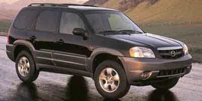 2001 2002 mazda tribute recall alert. Black Bedroom Furniture Sets. Home Design Ideas