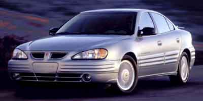 2001-pontiac-grand-am-se_100028852_s.jpg
