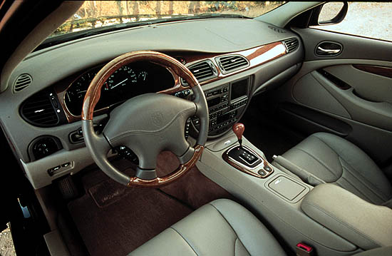 image 2001 jaguar s type interior size 550 x 359 type gif posted on december 31 1969 4. Black Bedroom Furniture Sets. Home Design Ideas