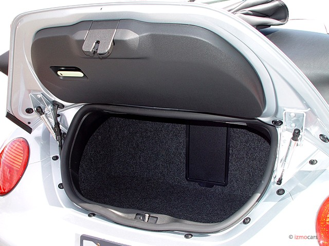 image  volkswagen  beetle convertible  door convertible gls manual trunk size