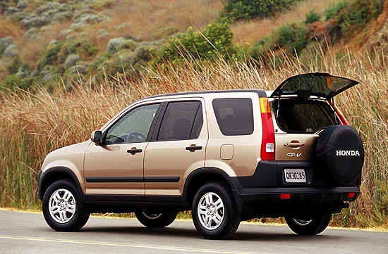 2002 2004 honda cr v 2003 honda pilot recall alert. Black Bedroom Furniture Sets. Home Design Ideas