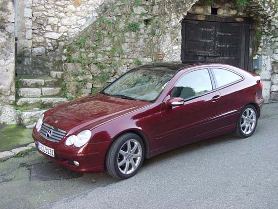 Used 2002 Mercedes-Benz M-Class Pricing & Features   Edmunds