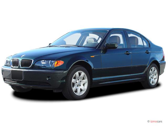 image 2003 bmw 3 series 325xi 4 door sedan awd angular front exterior view size 640 x 480. Black Bedroom Furniture Sets. Home Design Ideas