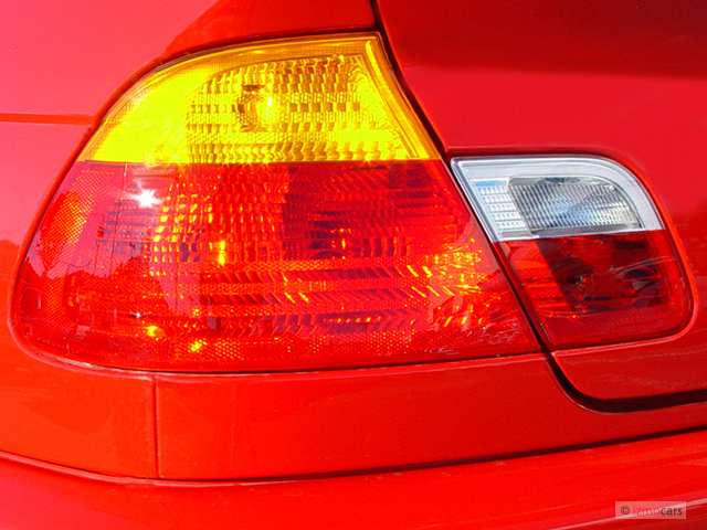 Image 2003 Bmw 3 Series 330ci 2 Door Convertible Tail Light Size 640 X 480 Type Gif Posted