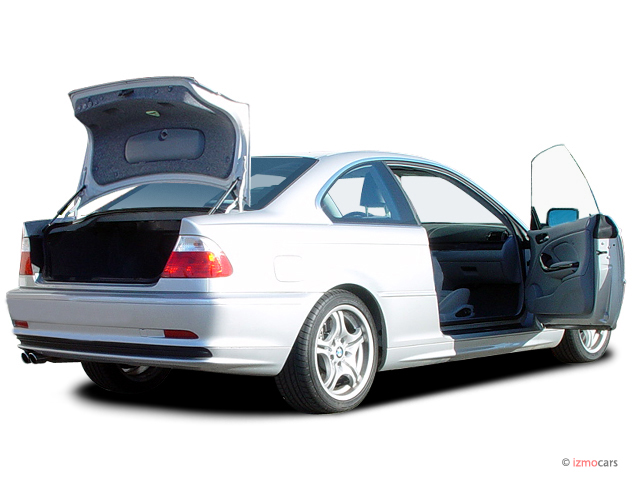 image 2003 bmw 3 series 330ci 2 door coupe open doors size 640 x 480 type gif posted on. Black Bedroom Furniture Sets. Home Design Ideas