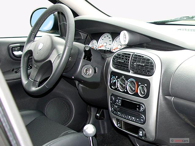 Dodge Neon Door Sedan Srt Dashboard M on 1997 Dodge Grand Caravan Stalling