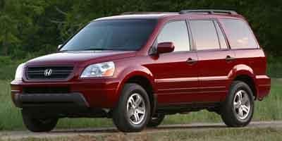 Acura San Antonio >> NHTSA to 300,000 Honda, Acura owners: Don't drive cars ...