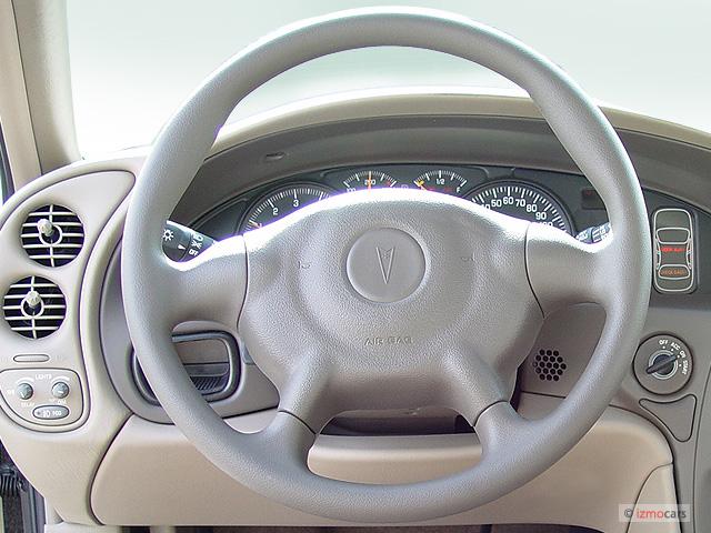 image 2003 pontiac bonneville 4 door sedan se steering wheel size 640 x 480 type gif. Black Bedroom Furniture Sets. Home Design Ideas
