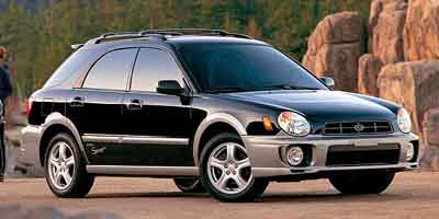 image 2003 subaru impreza wagon outback size 400 x 200 type gif posted on march 26 2008. Black Bedroom Furniture Sets. Home Design Ideas