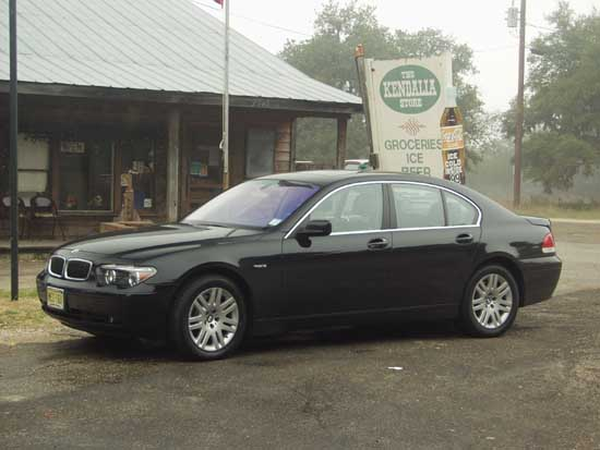 Image 2003 Bmw 745i Size 550 X 413 Type Gif Posted