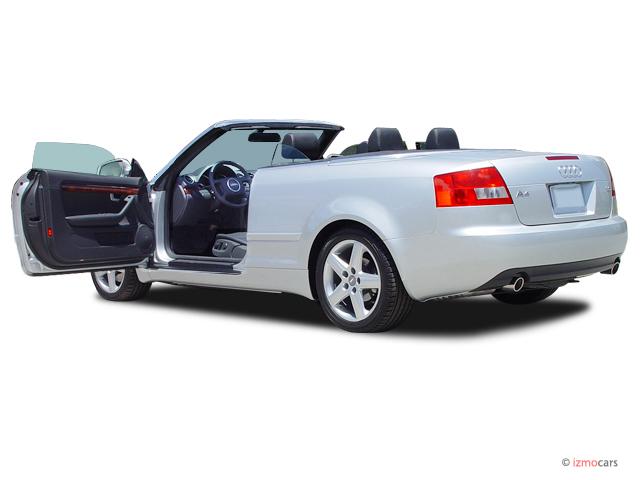 image 2004 audi a4 2004 2 door cabriolet 3 0l cvt open doors size 640 x 480 type gif. Black Bedroom Furniture Sets. Home Design Ideas