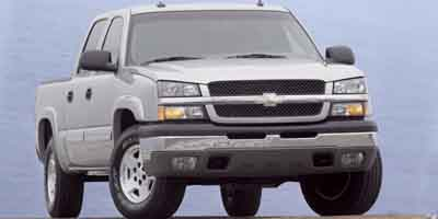 new and used chevrolet silverado 1500 crew cab for sale the car connection. Black Bedroom Furniture Sets. Home Design Ideas