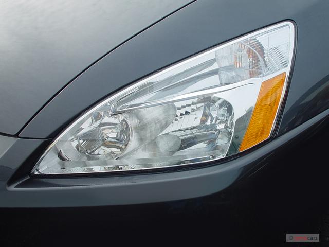image 2004 honda accord coupe ex auto w leather xm headlight size 640 x 480 type