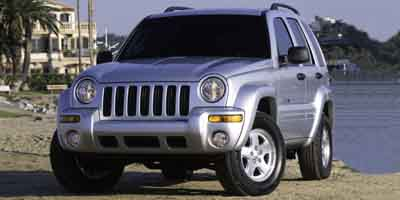 2004 2005 jeep liberty recall alert. Black Bedroom Furniture Sets. Home Design Ideas