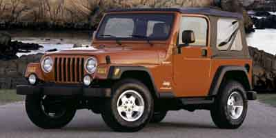 image 2004 jeep wrangler se size 400 x 200 type gif posted on march 26 2008 3 58 am. Black Bedroom Furniture Sets. Home Design Ideas