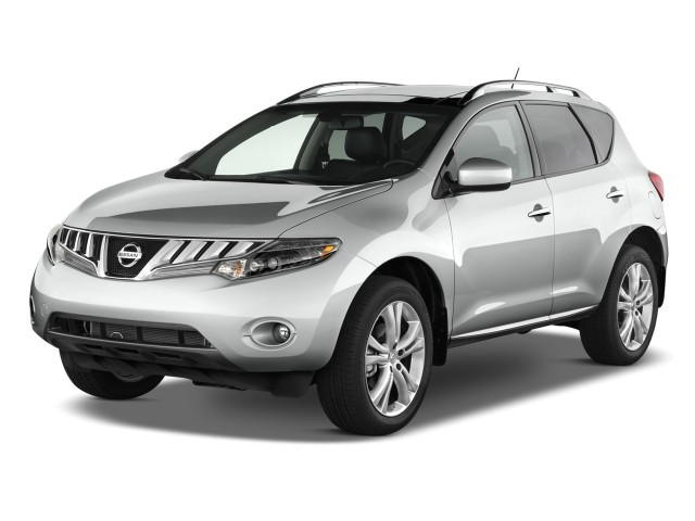 image 2009 nissan murano awd 4 door le angular front exterior view size 640 x 480 type gif. Black Bedroom Furniture Sets. Home Design Ideas