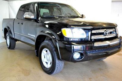 2004 Toyota Tundra used car