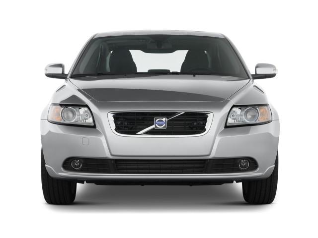 2004-volvo-s40-2004-5-2-5l-auto-turbo-white_100044229_s.jpg