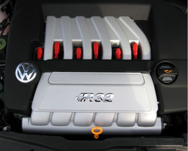 volkswagen  vw page  review  car connection