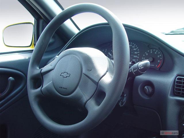 image 2005 chevrolet cavalier 2 door coupe ls sport steering wheel size 640 x 480 type gif. Black Bedroom Furniture Sets. Home Design Ideas