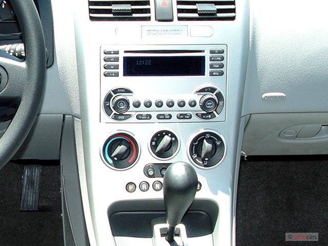 Diagram 2013 Chevy Silverado Further 2005 Chevy Cavalier Fuse Box