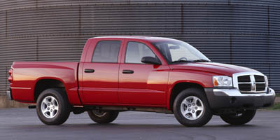 image 2005 dodge dakota slt size 400 x 200 type gif. Black Bedroom Furniture Sets. Home Design Ideas
