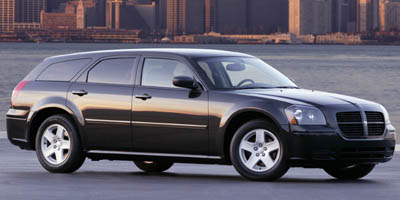 2005 dodge magnum review ratings specs prices and. Black Bedroom Furniture Sets. Home Design Ideas