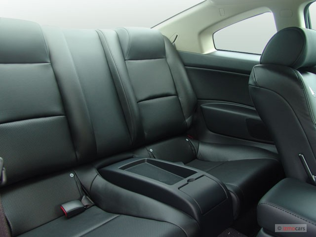 Image 2005 Infiniti G35 Coupe 2 Door Coupe Auto Rear Seats Size 640 X 480 Type Gif Posted