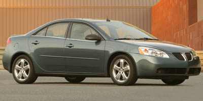 2005 pontiac g6 review ratings specs prices and photos. Black Bedroom Furniture Sets. Home Design Ideas
