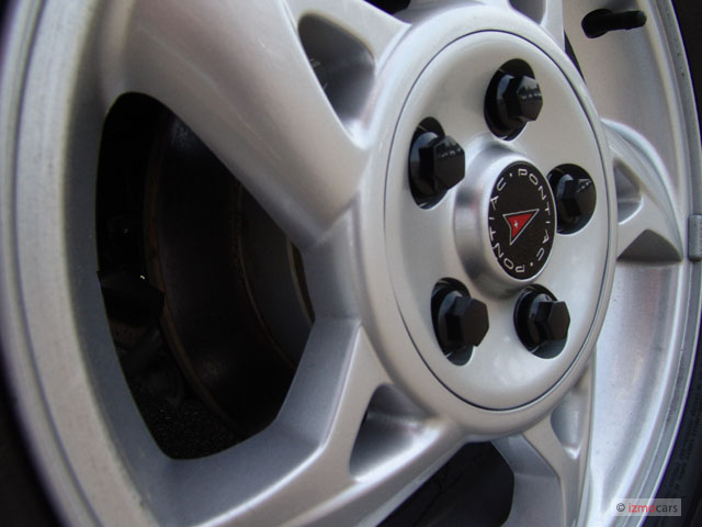 image 2005 pontiac grand am 2 door coupe gt1 wheel cap size 640 x 480 type gif posted on. Black Bedroom Furniture Sets. Home Design Ideas