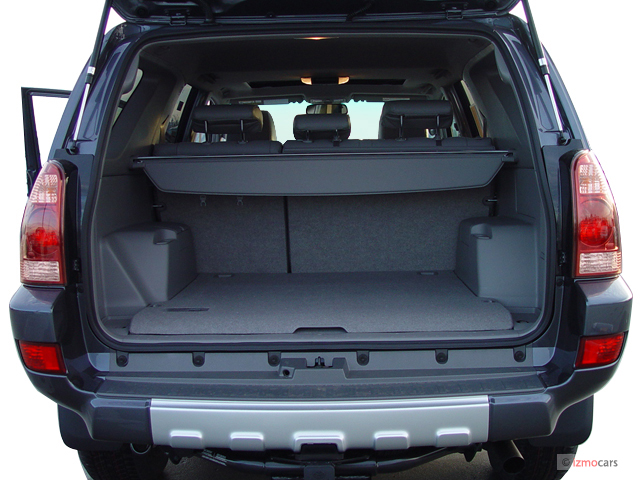 image 2005 toyota 4runner 4 door limited v8 auto 4wd natl trunk size 640 x 480 type gif. Black Bedroom Furniture Sets. Home Design Ideas