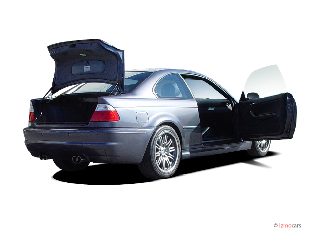 Image 2006 Bmw 3 Series M3 2 Door Coupe Open Doors Size 640 X 480 Type Gif Posted On