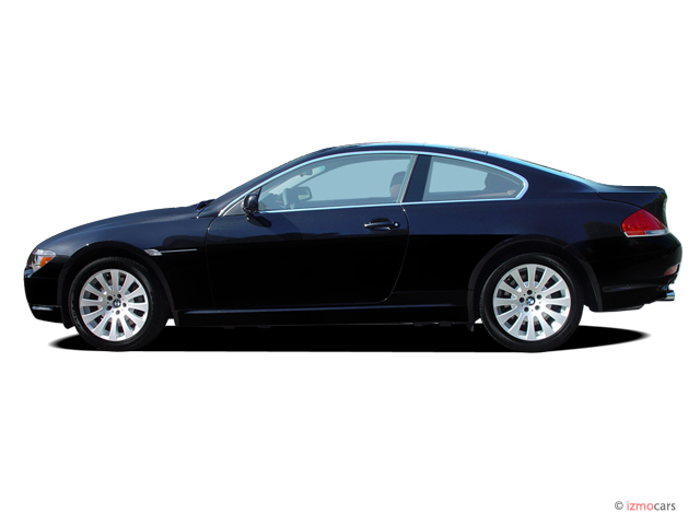 image 2006 bmw 6 series 650ci 2 door coupe side exterior view size 640 x 480 type gif. Black Bedroom Furniture Sets. Home Design Ideas