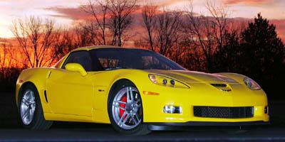 2006-chevrolet-corvette-z06_100031309_s.jpg