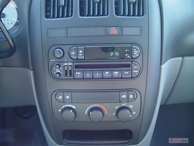 2005 Dodge Magnum Fuse Box Diagram On Dodge Caliber 2010 Fuse Box