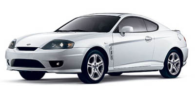 image 2006 hyundai tiburon gt limited size 400 x 201 type gif posted on march 26 2008 5. Black Bedroom Furniture Sets. Home Design Ideas